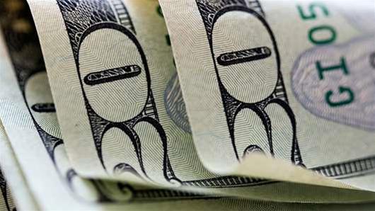 Dell-EMC deal threatened by US$9 billion tax bill