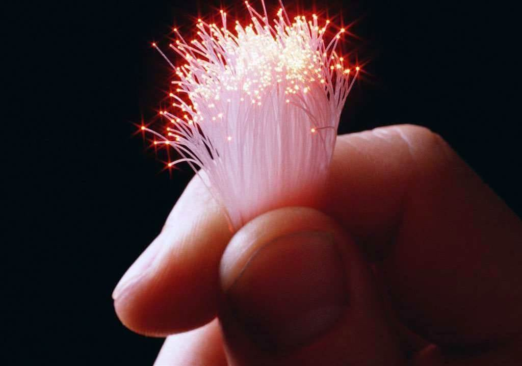 Fibre Optic Fix Will Make Connecting The World Easier And Cheaper