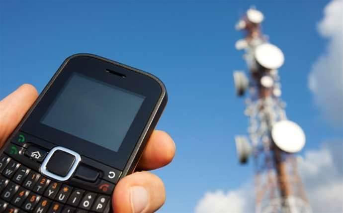 Telstra says goodbye to 2G