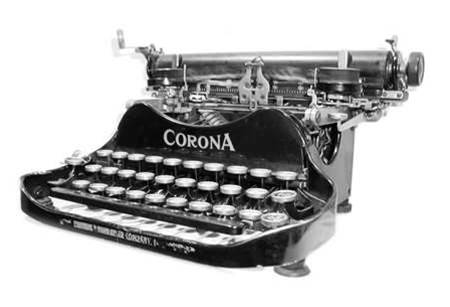 IBM: PCs going the way of typewriters