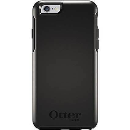 Review: Otterbox iPhone cases