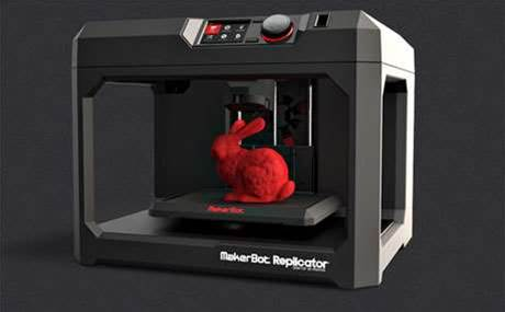 Major Aussie reseller chain plunges into 3D printing