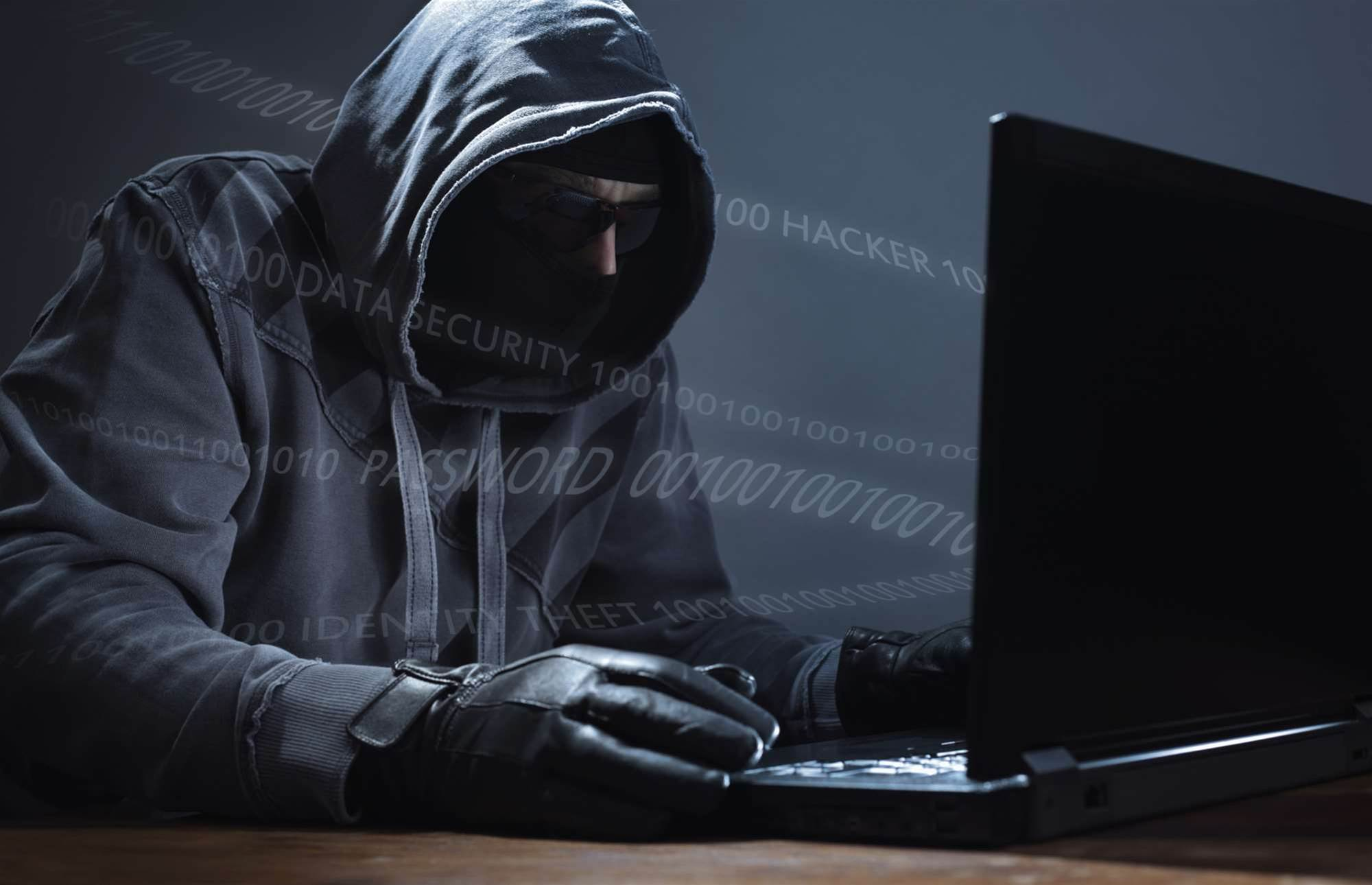 Cyber security incidents continue to rise: ASD
