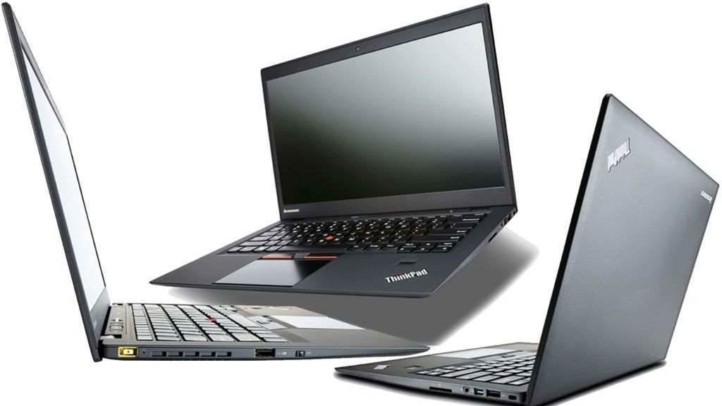 Review: Lenovo Carbon X1