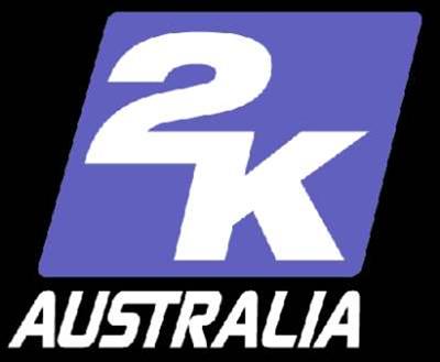 2K Australia is shutting down