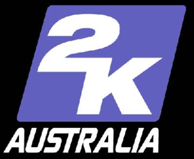 2K Australia is shutting down