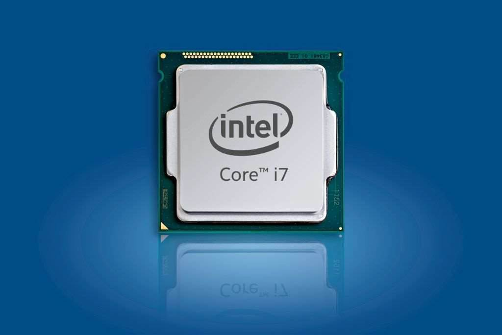 Review: Intel Core i7 5775C