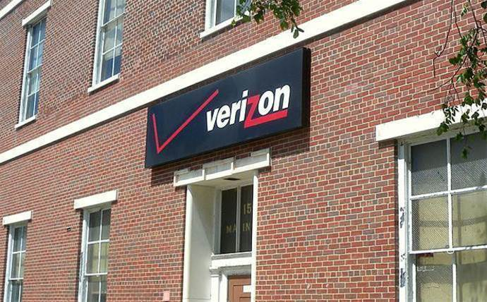 Verizon sheds data centre assets to Equinix