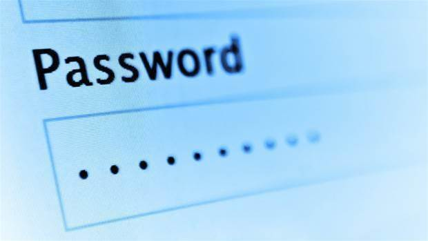 6 reasons you need to change your password right now