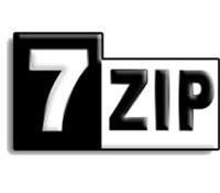 7-Zip 15.2 final released