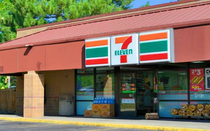 7-Eleven app lets users lock in cheapest petrol price