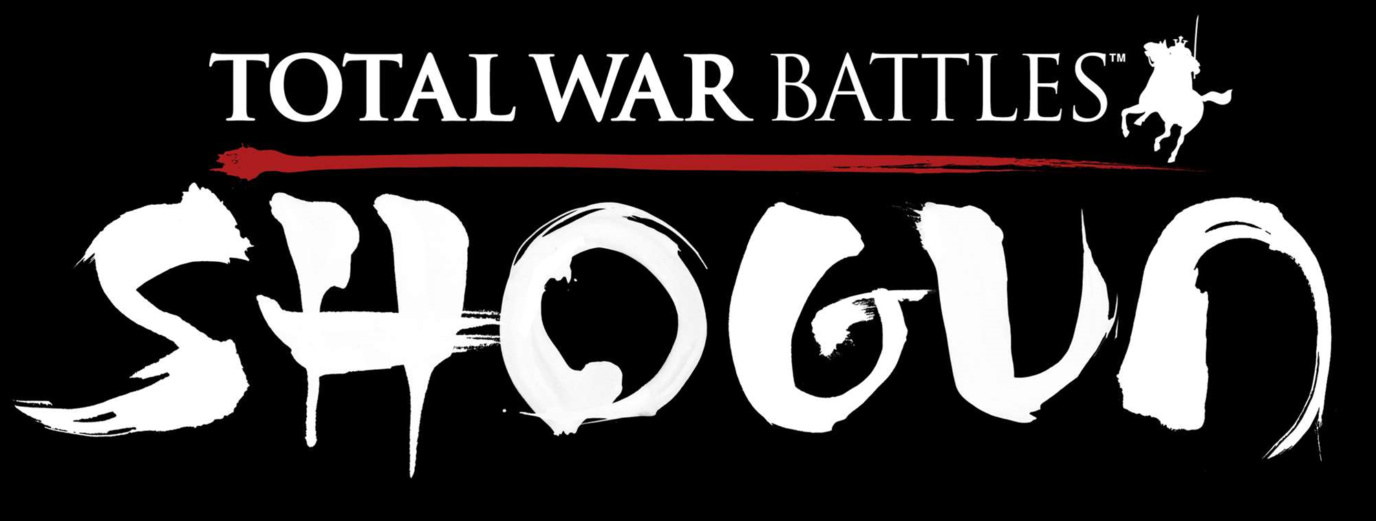 Total War Battles: Shogun coming to a mobile device near you!
