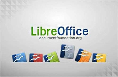 LibreOffice 3.5.0 FINAL leaves OpenOffice trailing further in its wake