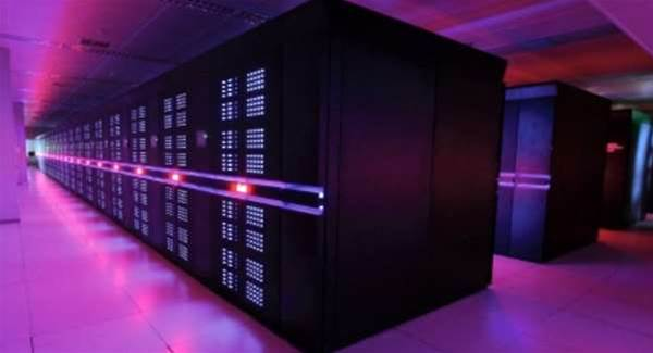 Obama Calls For U.S. To Build World's Fastest Supercomputer