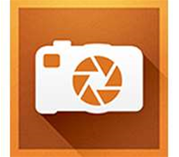 ACDSee Pro 9 gains Photoshop plugin support