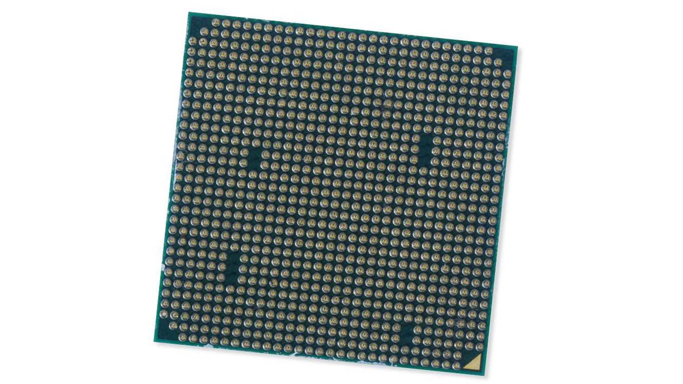 Reviewed: AMD Phenom II CPU range