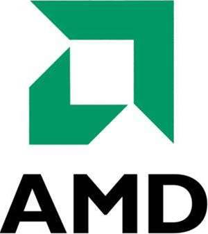"AMD's ""Seattle"" chips set for release next year"