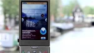 Symantec taps mobile apps as next threat