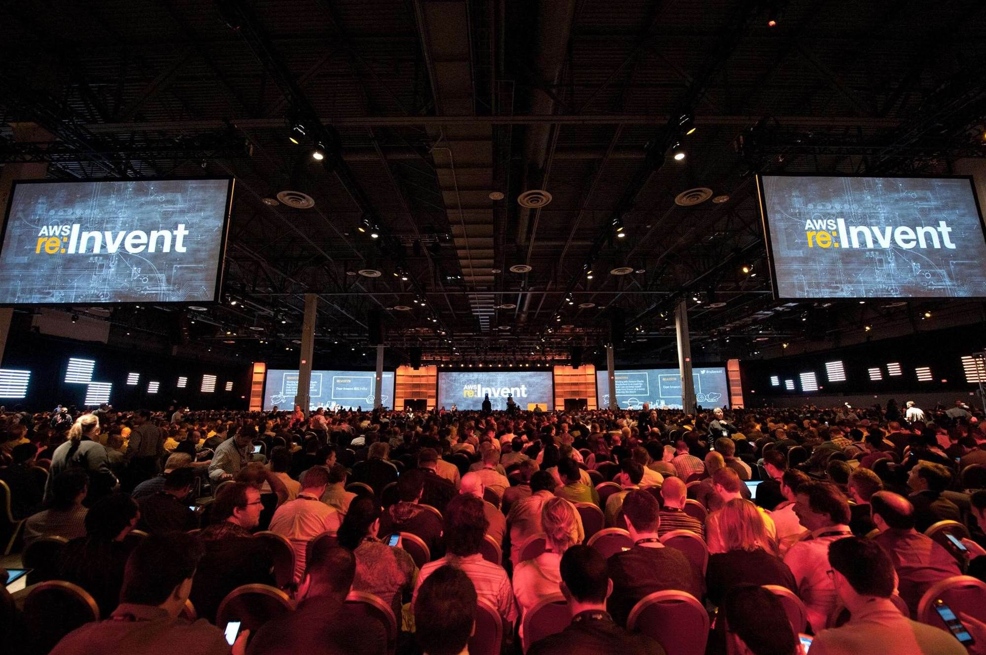Amazon launches virtual desktops