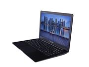 Review: Venom BlackBook Zero 14