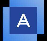Acronis True Image Next Generation brings anti-ransomware, blockchain-based features