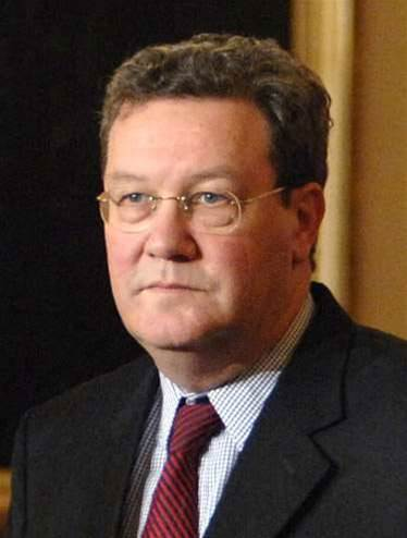 Downer warns on Chinese paranoia