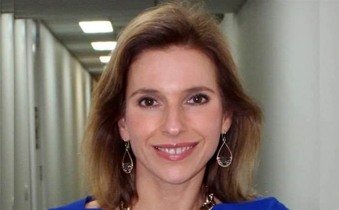 Insight's Andrea Della Mattea joins Meals on Wheels board