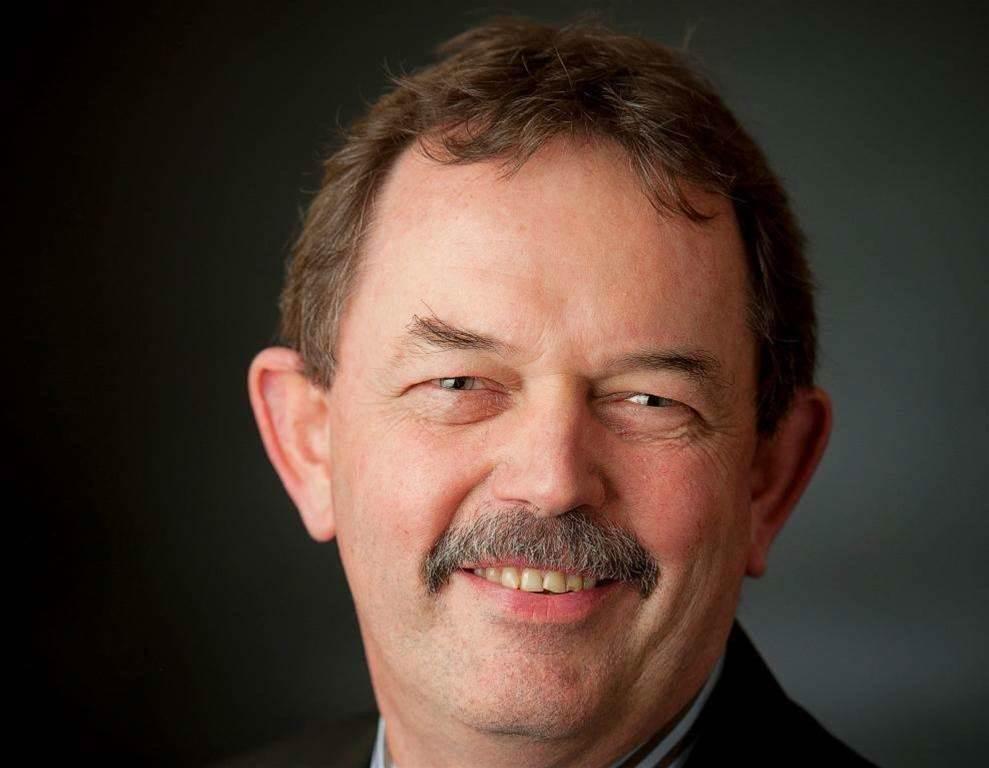 Queensland names new government CIO
