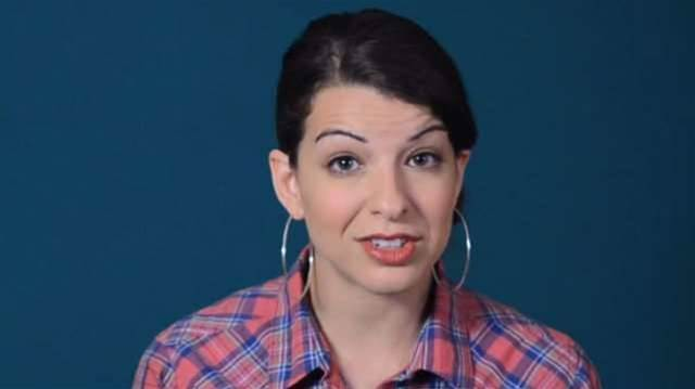 University threatened with massacre over Anita Sarkeesian talk