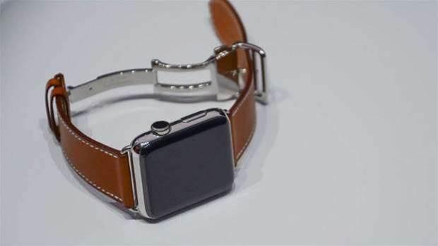 Apple Watch Series 2: the verdict