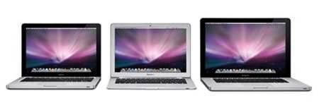 Feds arrest five for selling stolen laptops