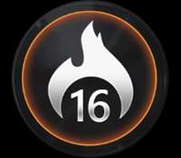 Ashampoo Burning Studio 16 released