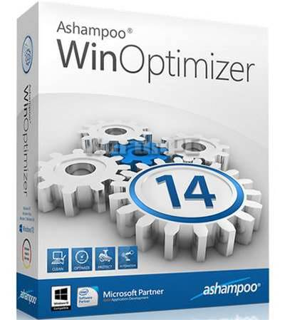 Ashampoo WinOptimizer 14 adds auto browser cleanup, Win10 privacy tools
