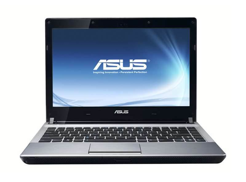 Asus to ship Ubuntu netbooks