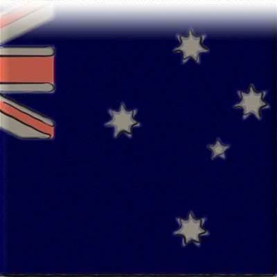 Technology leaders recognised in Australia Day honours