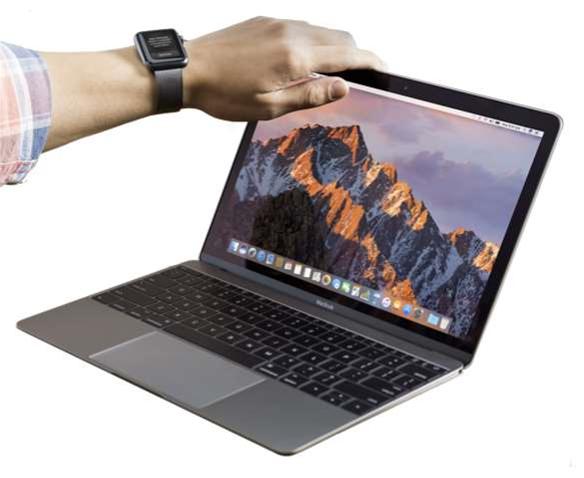 Apple ships final version of macOS Sierra