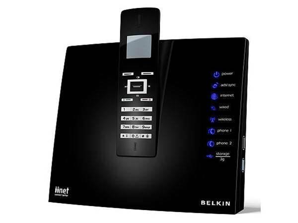 Telcos need chief customer officers: iiNet