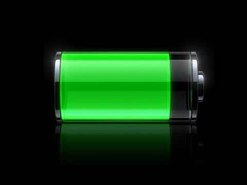 Researchers tout tenfold battery capacity boost