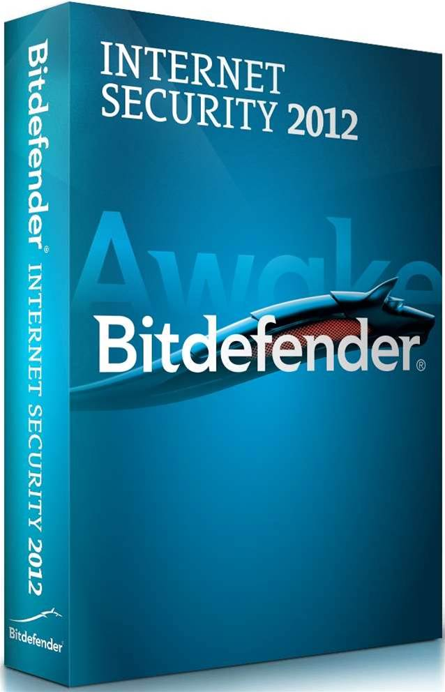 Westpac dumps PC Tools for BitDefender