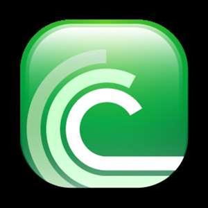 BitTorrent readies alpha of secure P2P chat app