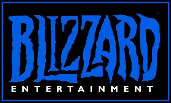 Blizzard finally pulls the plug on its Titan MMO project