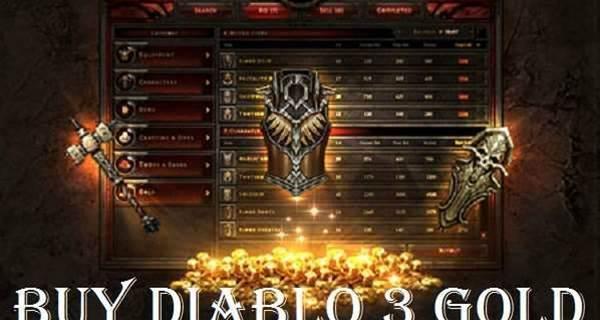 Diablo 3 Bot Crackdown
