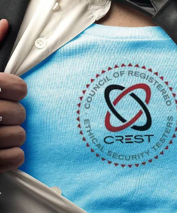 AusCERT2012: CREST exams could open by November