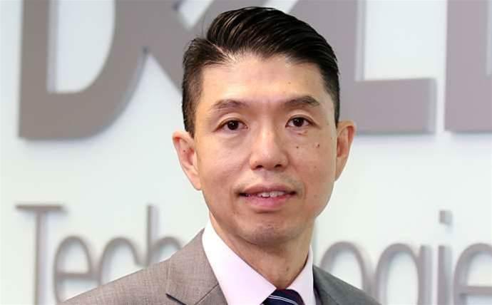 Dell EMC names regional channel leader