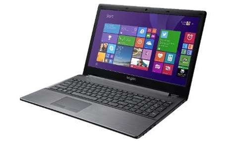 Kogan launches $329 Windows laptop