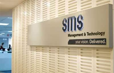 SMS spends $25m on multi-state systems integrator