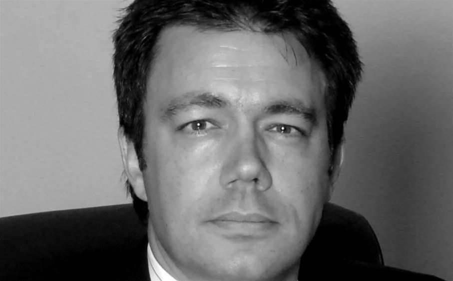 UXC Oxygen hires SAP expert