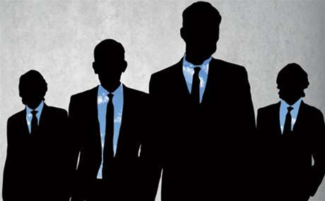 NSW Finance recruiting for new CIO