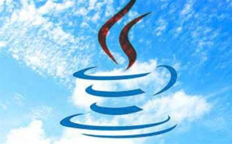 Oracle rejoices as Google Java lawsuit rejected