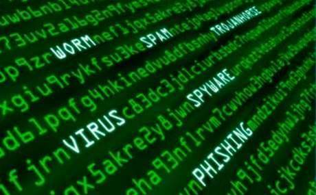 Adobe warns about new Flash bug under attack